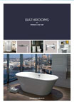 Bathrooms by F&P